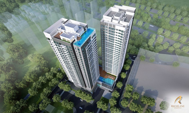 can ho richlane residences quan 7