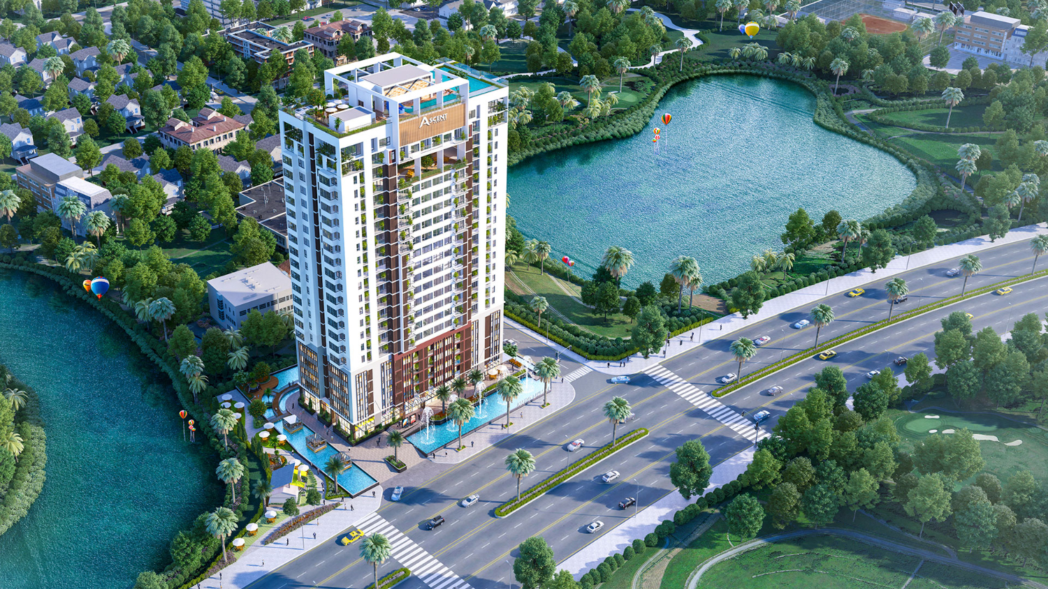 ascent lakeside phoi canh new 5